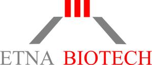 Etna Biotech