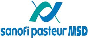 Sanofi Pasteur and MSD