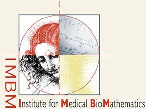 Institute for Medical BioMathematics