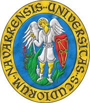 Universitas Studiorum Navarrensis