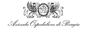 Azienda ospedaliera Perugia