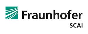 Fraunhofer Institute for Algorithms and Scientific Computing